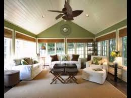 reviews on home design and decor shopping home design and decor shopping home design and decor shopping home