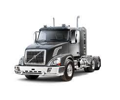 truck volvo usa semi truck service u0026 oil change missoula mt spokane wa