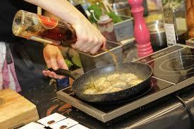 cours cuisine mulhouse cours cuisine colmar alsace cooking particulier 181 c le