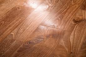 solid vs engineered wood flooring remodelingimage com