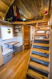 mitchcraft tiny house swoon mitchcraft
