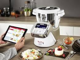 robots de cuisine multifonctions comparatif des 5 meilleurs robots multifonctions femme actuelle