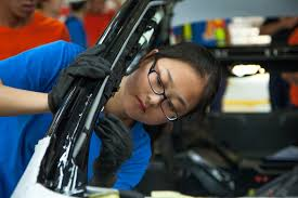 volvo truck manufacturing plants new volvo cars manufacturing plant in chengdu delivering on