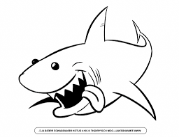simple shark drawing solidworks industrial designer sketching