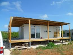 shipping container home kit in prefab container home ideas insulated shipping containers conex container modern prefab