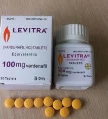 obat kuat levitra obat kuat viagra
