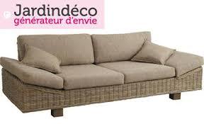 canape pour quel canapé pour mon salon
