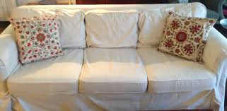 2 piece t cushion sofa slipcovers top quality leather corner sofas onvacations wallpaper