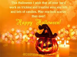 deepestfeelings halloween greeting cards