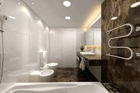 spectacular light fan bathroom medium size of lights round