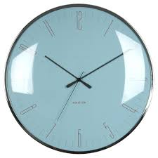 bright large funky wall clock 118 large funky wall clocks
