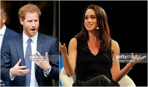 yorkshire voice u2013 an ocean apart u2013 but can prince harry and meghan