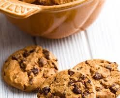 recette de cuisine cookies cookies maison recette de cookies maison marmiton