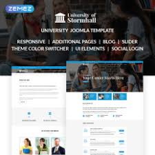 resume template administrative w experience project 2020 uc templates with admin panel