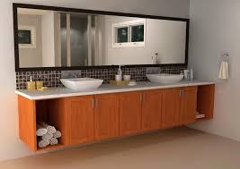 Floating Bathroom Vanity by Exquisite Interesting Floating Bathroom Vanity Ikea Ikea Vanity