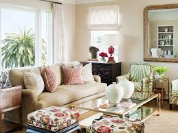 designer chairs for living room living room clerestory windows