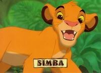 lion king www archive character profiles