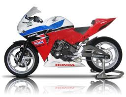 honda motor cbr honda cbr250r hrc honda racing collection pinterest honda