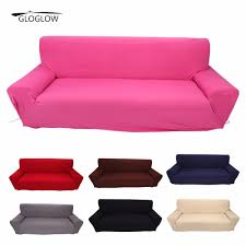 Reclining Wingback Chairs Furniture Cool Stretch Sofa Covers To Protect And Renew Your Sofa