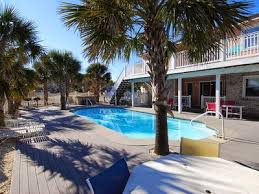 10 bedroom beach vacation rentals 10br house vacation rental in north myrtle beach south carolina