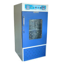 humidit chambre solution humidity chambers at best price in india
