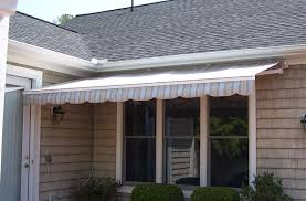 Mobile Awnings Retractable Awnings Mobile Screen Repair