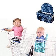 do black friday offers on amazon leave if i put theem in my cart amazon com buggy bench shopping cart seat in ocean blue for baby