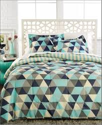 Jcpenney King Size Comforter Sets Bedroom Design Ideas Fabulous Jcpenney King Comforter Sets Jcp