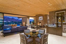 glamour inteior dinning room design of the contemporary luxury