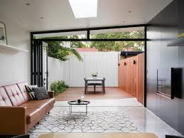 more bedroom 3d floor plans clipgoo inspiration unique modern