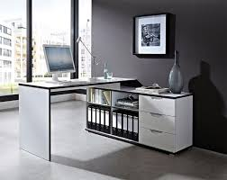 Adjustable Height Corner Desk Standing Desk Frame With Electric Adjustable Height Modern With