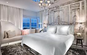 Modern Furniture In Miami Fl by Sls Hotel South Beach Miami Beach Florida Updated 2017