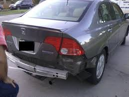 car crash u2013 death is bad