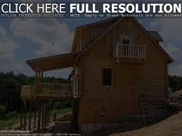 hillside walkout basement house plans baby nursery hillside home plans walkout basement house plans