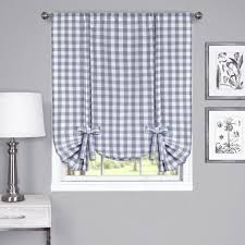 kitchen curtain collections u2013 marburn curtains