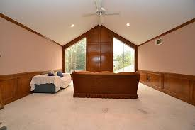Insulation Around Recessed Lighting Vaulted Ceiling Recessed Lights Home Design Ideas Ligthing