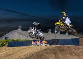 motocross matchup pro alta motors archives asphalt u0026 rubber