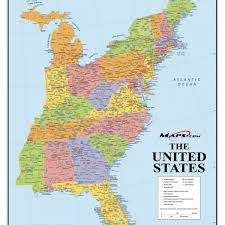 louisiana map in usa show me a map of louisiana show me my location on a map show