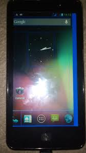x and y rom for android screen size after porting rom to my phone how can i fix x and