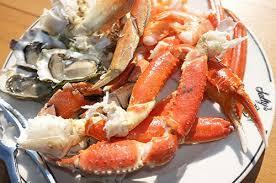 Buffet With Crab Legs by Saturday U0026 Sunday Brunch Salty U0027s On Alki Beach Seattle Salty U0027s