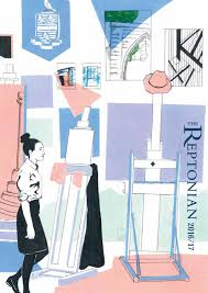 the reptonian 2016 17 by repton issuu