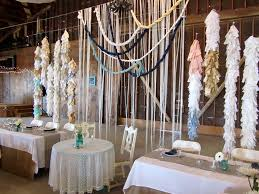 outdoor wedding decorations ideas on a budget house decorations