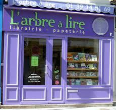 librairie cuisine librairie cuisine ohhkitchen com
