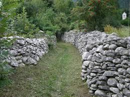 Steine Fur Gartenmauer Trockenmauerwerk U2013 Wikipedia