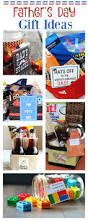 thanksgiving day gifts 98 best images about gifting on pinterest engagement basket