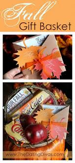 theme gifts best 25 fall gifts ideas on fall diy fall