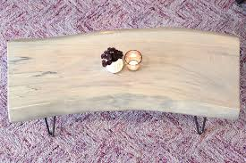 Coffee Table Stands Coffee Tables Woodwaves
