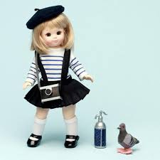 5 most expensive dolls of all time madame alexanders eloise