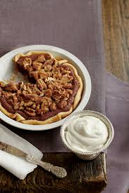 christmas pie recipes southern living