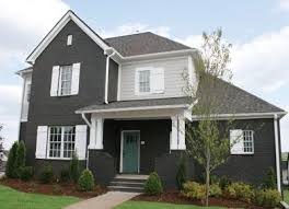 home and garden dream home 13 best st jude dream home nashville images on pinterest dream